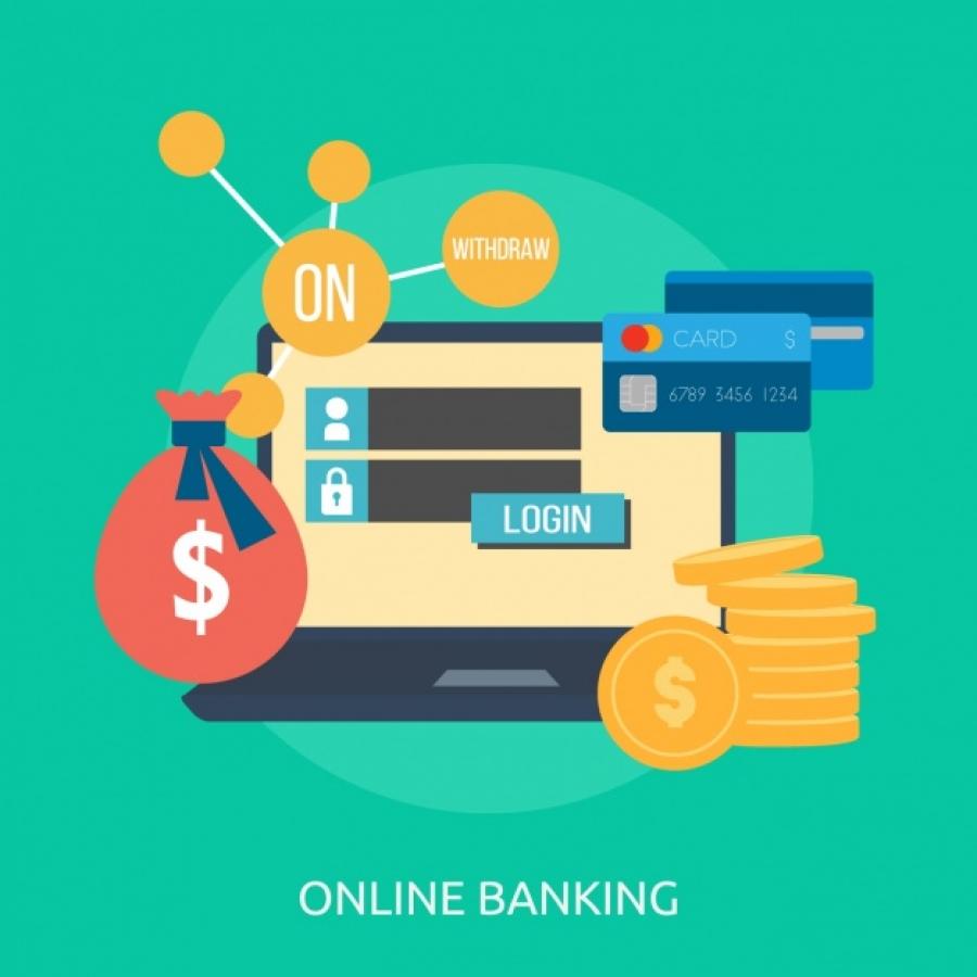 Kode Error saat Transaksi dengan BRImo/Internet Banking BRI