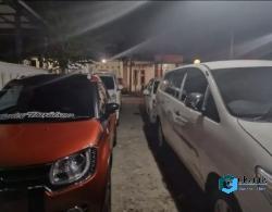 Rental Mobil Lepas Kunci Bandung