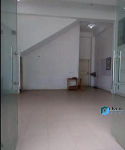 Dijual Rugi, Gedung Buat Sekolah/Pesantren