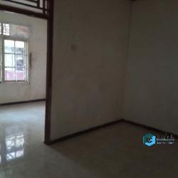 Di jual rumah kampung lt 100 mter SERTIFIKAT lokasi karadenan Bogor Utara
