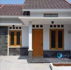Rumah Minimalis Citayam, Akses Gampang