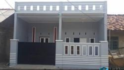 DIJUAL RUMAH  dan ISI nya ( Furniture )  Tambun, Bekasi