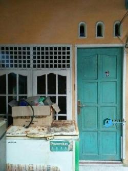 Rumah Dikontrakkan di Kota Padang