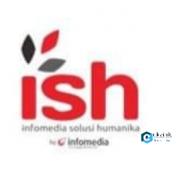URGENTLY NEEDED! Sales Promotion Finance PT INFOMEDIA SOLUSI HUMANIKA