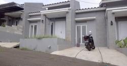Rumah dekat Cinere mall tanpa DP 10 menit toll Desari jg Krukut Gandul