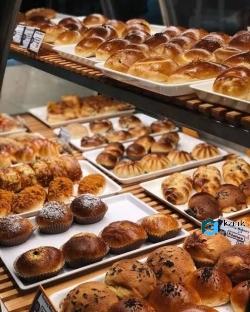 Yang Serius, Mau Kerja di Bakery