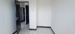 Disewakan Apartemen Sentra Timur Residence